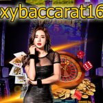 27.3 150x150 - sexybaccarat168
