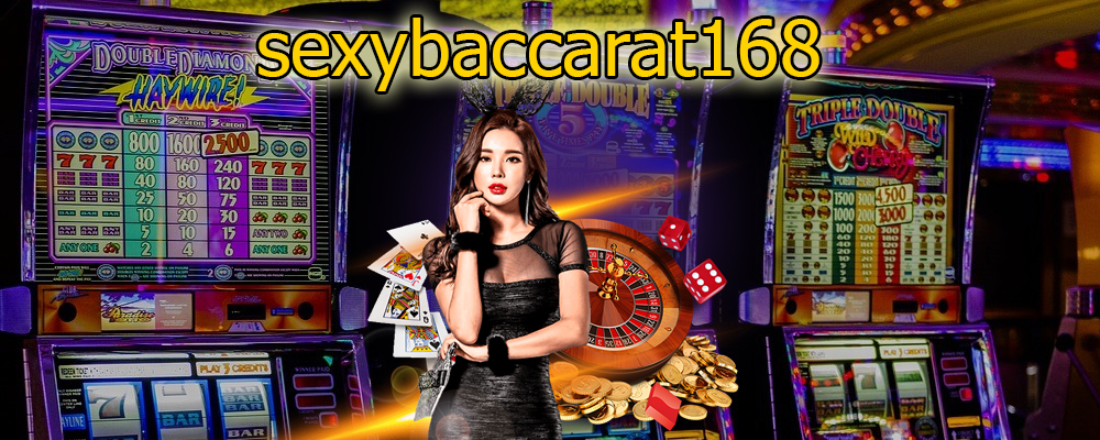 27.3 - sexybaccarat168